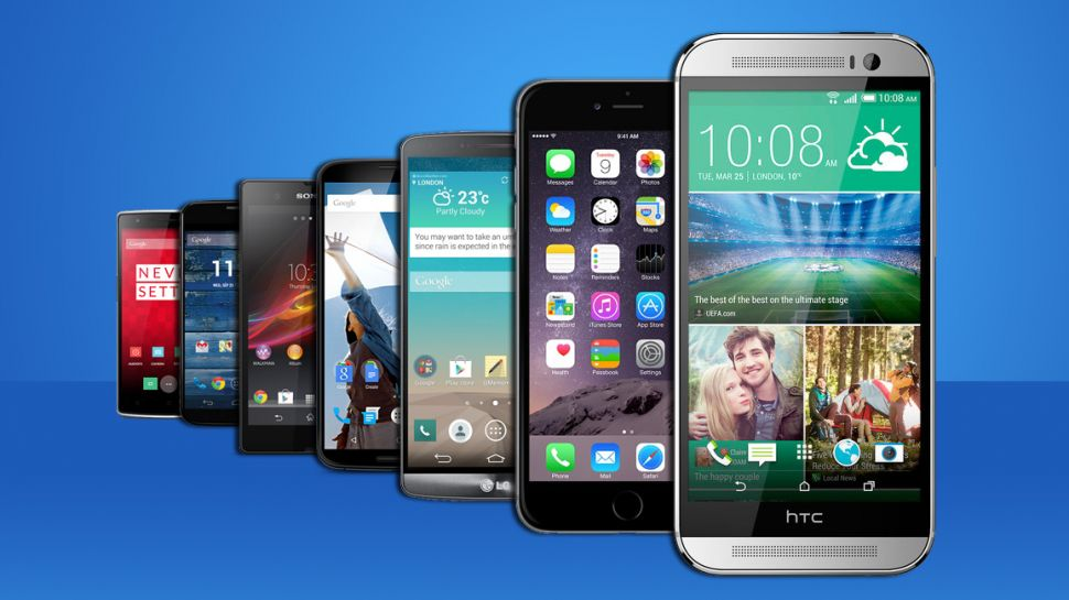 Debunking smartphone myths that simply won't go away